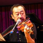 斉藤ネコさん