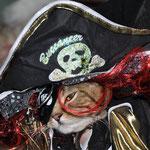 """""""Пират"""""""