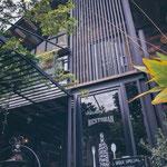 Otium Boutique Room, Pai, Thailand