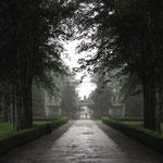 Der Heilige Weg