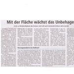 Quelle : Landeszeitung