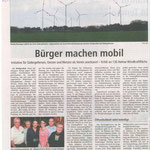 Quelle: Landeszeitung