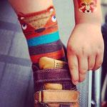 tatouage tattoo enfant