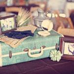 décor vintage source internet