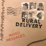 Bob Bunce and Rural Delivery: Mixed Messages