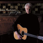 John MacLean: Quiet Fire
