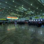 Flughafen Wien Schwechat