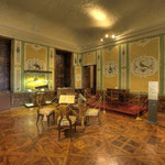 Das Musikarchiv des Stiftes Göttweig zählt zu den größten und bedeutendsten Musiksammlungen Österreichs: