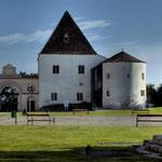Das Jugendhaus Göttweig gibt jungen Menschen in kleinen und größeren Gruppen Raum für eine gemeinsame Zeit.