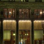 Looshaus Wien: Portal