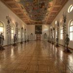 »Rüstkammer des 16. Jahrhunderts«