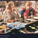 Discobar jaren 70