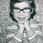 1978 - Kindergarten
