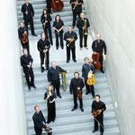 Österreichisches Ensemble für neue Musik