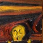 Seen Munch?