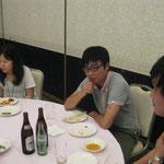 4回生テーブル2