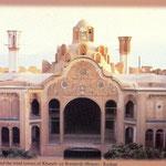 IRIB Teheran - 2003