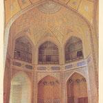 IRIB Teheran - 2005