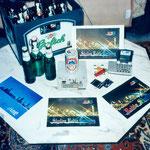Skyline Radio - 2012