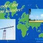 Radio Schweden - 2009