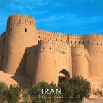 IRIB Teheran - 2008-B