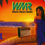 World Music Radio - 2018
