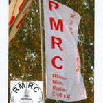 RMRC - 2013