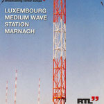 RTL - 2003