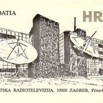 HRT (AM) - 2001