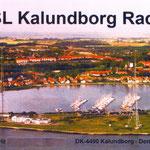 Denmarks Radio / Kalundborg - 2015