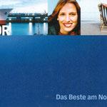 NDR - 2007 (via Nauen)