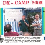 SWLCS - 2006