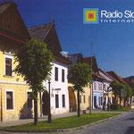 RSI - 2007