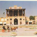 IRIB Teheran - 2006-B