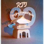 RTI - 2019-E