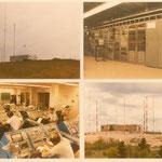 VCS - 1983