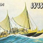 WWVH - 1999