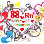 RTI - 2017-J