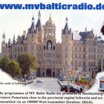 MV - Baltic Radio - 2007