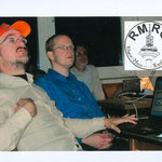 RMRC - 2012
