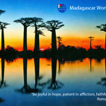 MWV-Madagascar World Voice - 2016