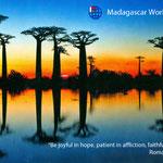 MWV-Madagascar World Voice - 2016