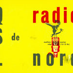 Radio Nord - 2011