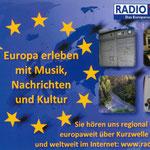 Radio 700 - 2007