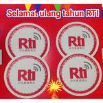 RTI - 2017-D