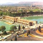IRIB Teheran - 2008-A