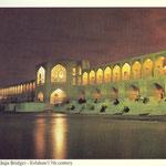 IRIB Teheran -  1998