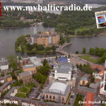 MV - Baltic Radio - 2006