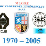 SWLCS - 200^5