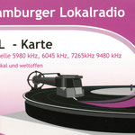 Hamburger Lokalradio - 2012